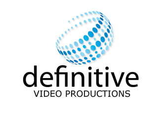 Definitive Video Productions and Filmmaking in Worthing Sussex