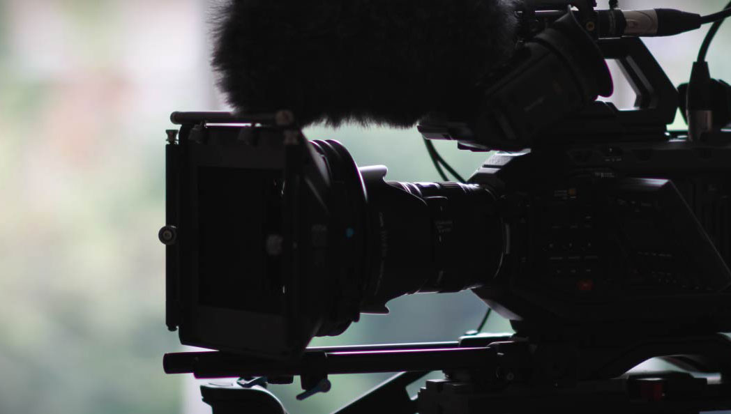 Video Production Comprehensive Services